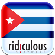 Cuba Business Traveler Passport App