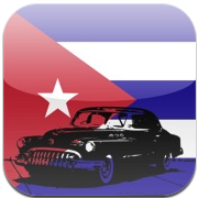 Havana City Travel Guide App