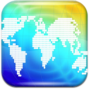 Havana World Travel App