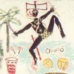 Cuba-Junky   Religion