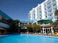 Varadero cuba 3 star hotels cuba junky varadero hotels for 5 star cuban hotels