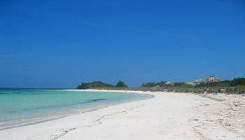 Vinales Cayo Jutias Excursion Cuba Excursions Amp Tours