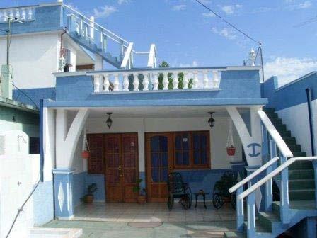 Casa costa azul playa larga cuba junky casa particular for Apartamentos playa azul